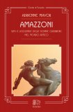 Amazzoni - Libro