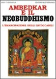 Ambedkar e il Neobuddhismo - L'emancipazione degli Intoccabili