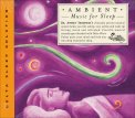 Ambient Music for Sleep - CD