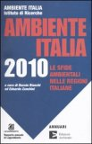 Ambiente Italia 2010