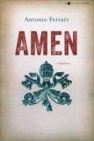 Amen — Libro