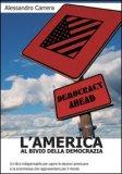 L'America al Bivio della Democrazia