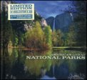 America's Great National Parks  - CD