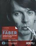 Amico Faber - Libro