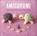Amigurumi — Libro