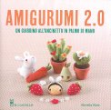 Amigurumi 2.0 — Libro