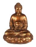 Amitabha Buddha - Buddha Lotus Meditation