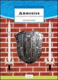 Ammerion
