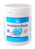 Ammorbidente Minerale a base di Argilla Bentonite