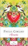 Amore — Libro