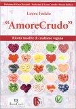 AmoreCrudo - Libro