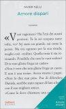 Amore Dispari - Libro