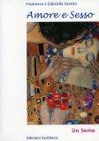 Amore e Sesso  - Libro