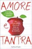 Amore e Tantra - Libro