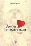 AMORE INCONDIZIONATO - FEDORA di Giuseppe Vecellio