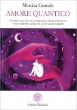 Amore Quantico — Libro