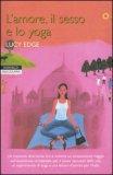 L'Amore, il Sesso e lo Yoga