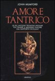 Amore Tantrico