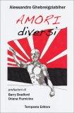 Amori Diversi  — Libro