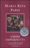 Amori Imperfetti — Libro