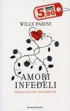 Amori Infedeli  - Libro