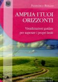 Amplia i Tuoi Orizzonti  — Audiolibro CD Mp3