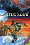 Amscusat  - Libro