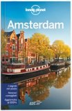 Amsterdam — Guida Lonely Planet