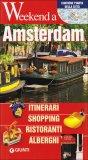 Amsterdam - Guida