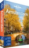 Amsterdam - Guida Lonely Planet