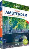 Amsterdam - Pocket - Guida Lonely Planet - Libro
