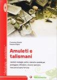 Amuleti e Talismani - Libro