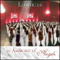 An Audience of Angels  - CD