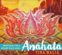 Anahata - Mantras for a Heart Wide Open — CD