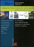 Analisi del Ciclo di Vita LCA
