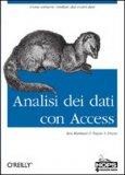 Analisi dei Dati con Access