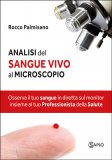 Analisi del Sangue Vivo al Microscopio — Libro