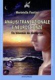 Analisi Transazionale e Neuroscienze  — Libro