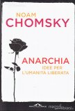 Anarchia  - Libro