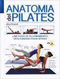 Anatomia del Pilates