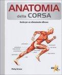 Anatomia della Corsa  - Libro