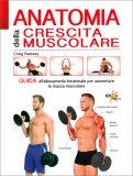 Anatomia della Crescita Muscolare — Libro