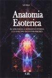 Anatomia Esoterica - Libro