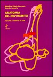 Anatomia del Movimento - Vol. 1