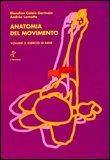 Anatomia del Movimento - Vol. 2