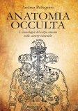 Anatomia Occulta - Libro