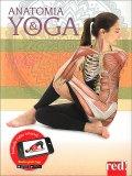 Anatomia & Yoga - Libro