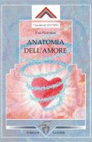 ANATOMIA DELL'AMORE di Eva Pierrakos