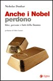 Anche i Nobel Perdono