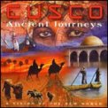 Ancient Journeys  - CD